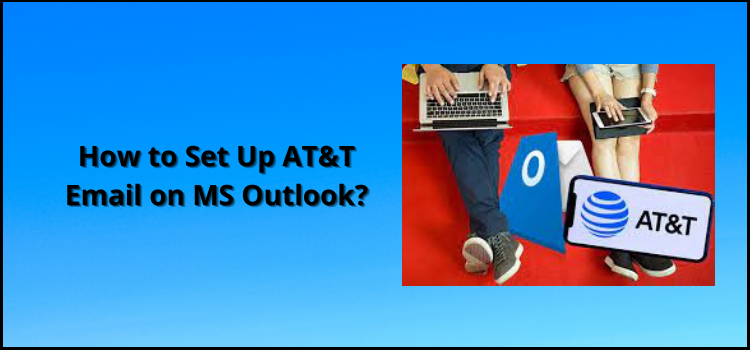 set-up-att-email-in-outlook