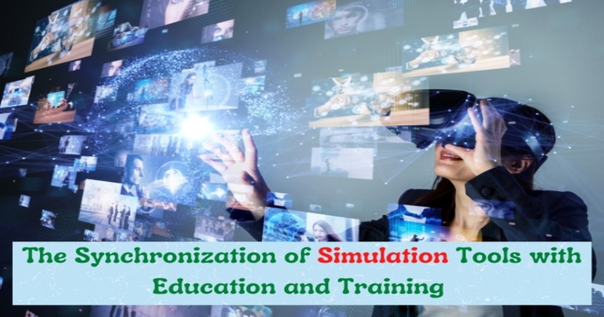 Uses of Simulation