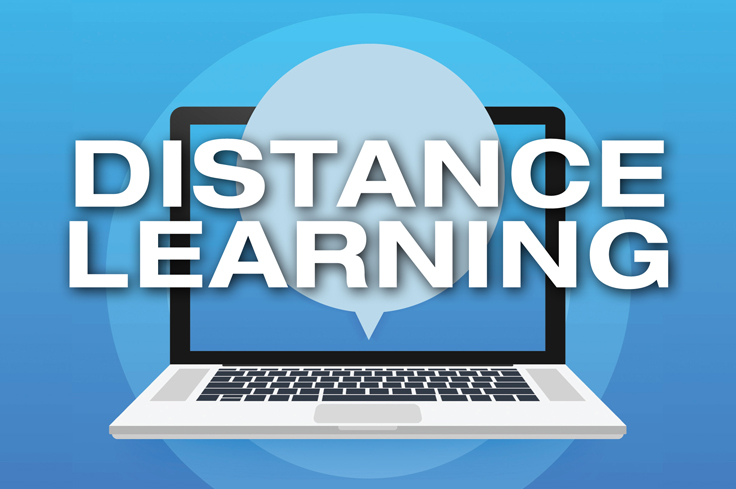 How to choose the best university for your distance education?