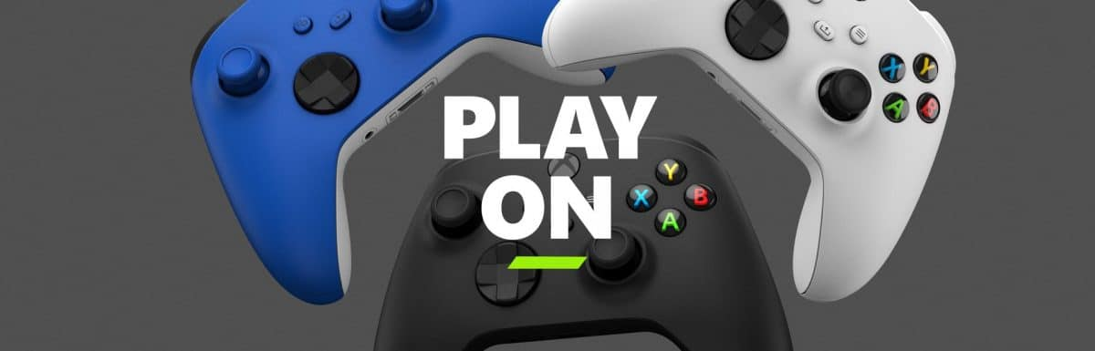 How to Fix Xbox Console Errors: Step by Step
