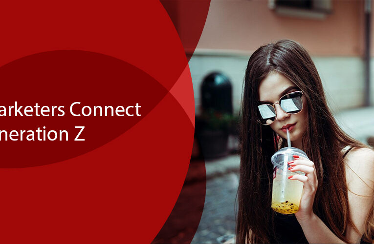 Tips to Help Marketers Connect with Generation Z