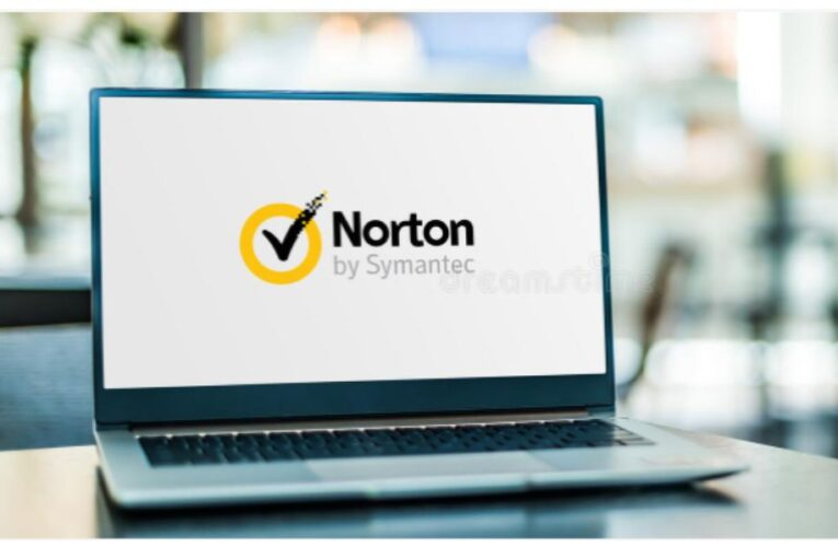 How to Switch SafeDNS from Norton ConnectSafe