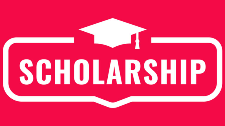 Can you apply for more than one scholarship?