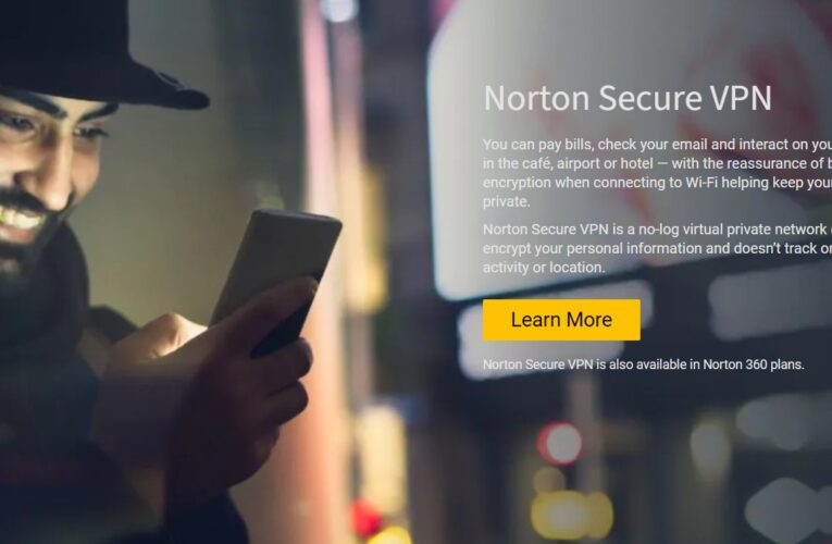 How do I download Norton if I already have a product key?