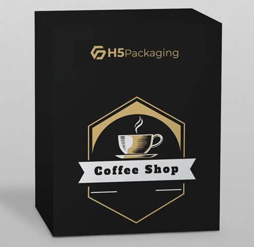 How Custom Boxes and Packaging Made Superior with The Best Customization Techniques