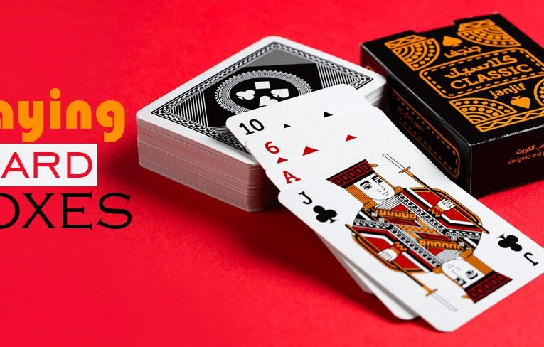 9 Marketing Trends to Promote Your Playing Card Business
