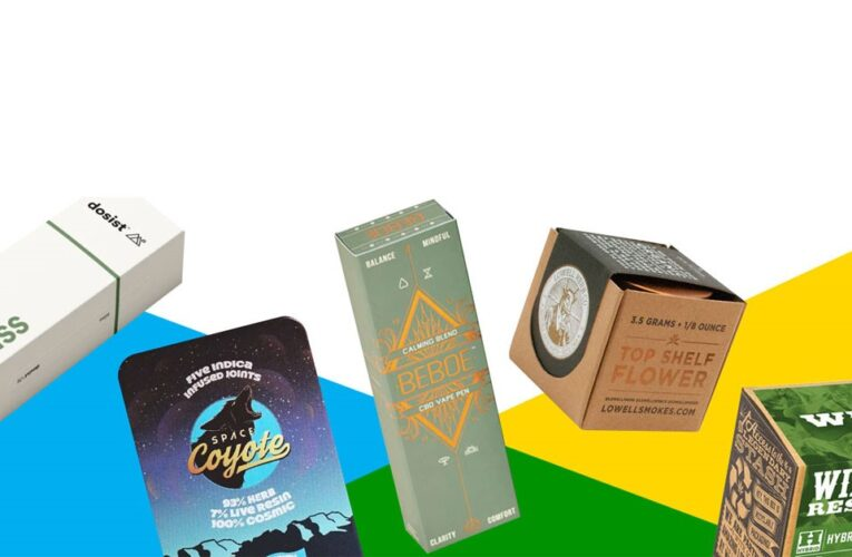 15 Unique Ways to Make Your Product Packaging More Appealing for Customers